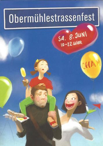 Flyer Obermühlestrassenfest_scan2