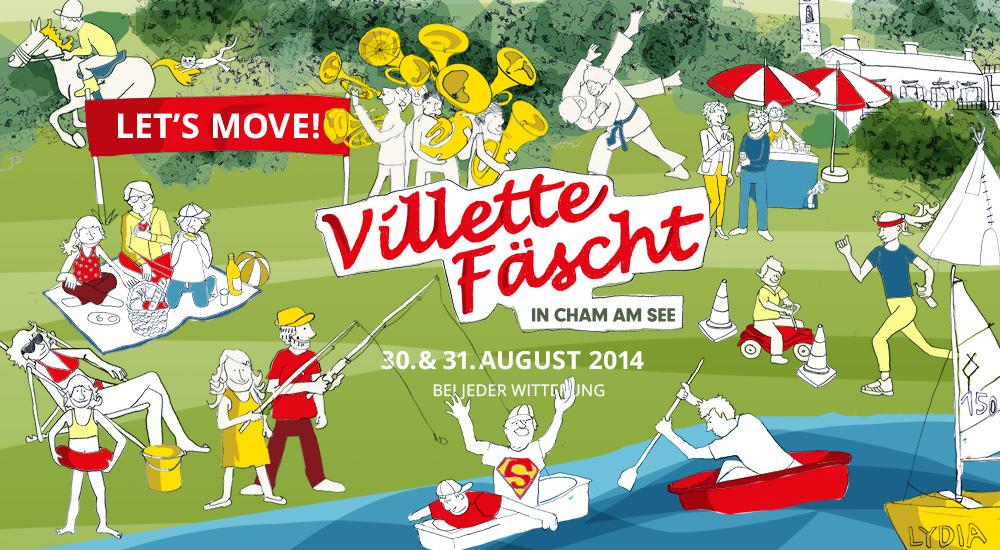 Flyer-Villette_Fest2014