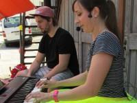 Mara_Piano