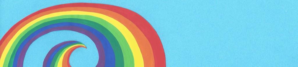 cropped-Regenbogen_Header_ohne-Schrift_scan00042.jpg